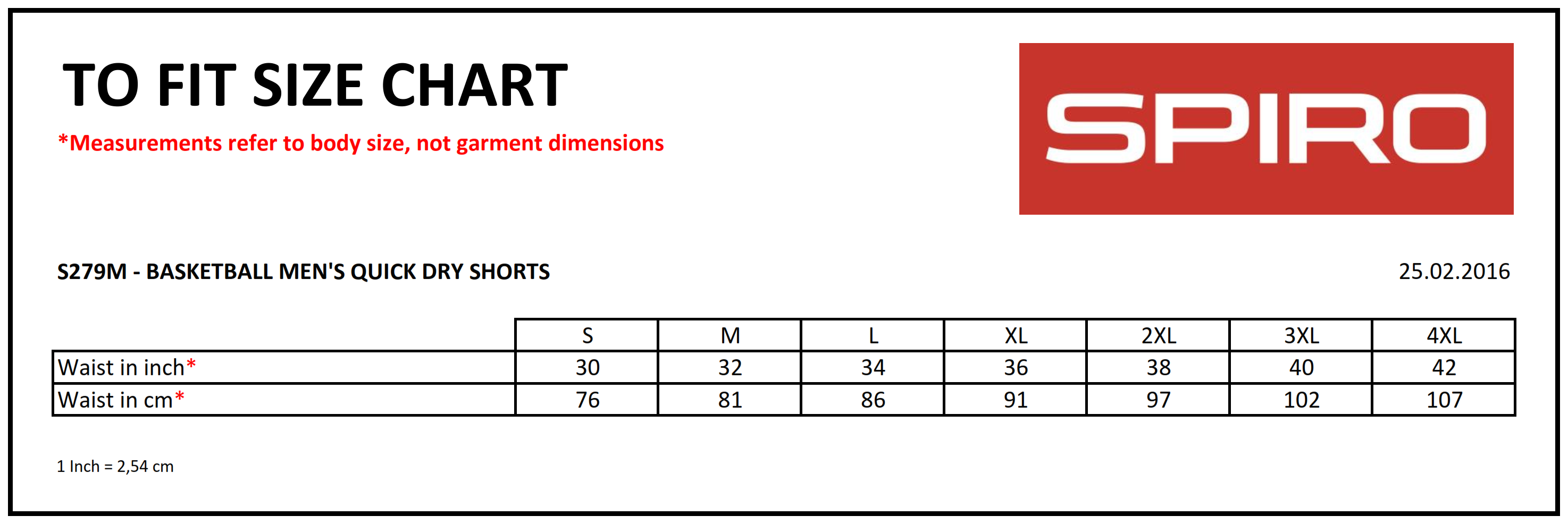 Result: Basketball Men`s Quick Dry Shorts S279M