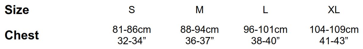 Mantis: Women`s Organic U-Neck T M114