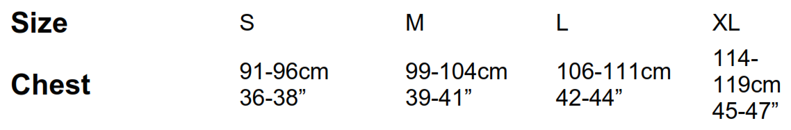 Mantis: Men`s Rock Roll T M80