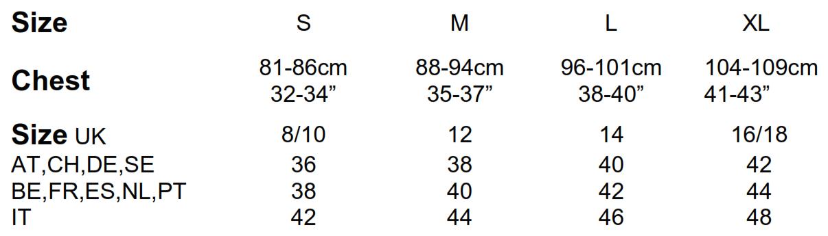 Mantis: Curved Vest Dress M116