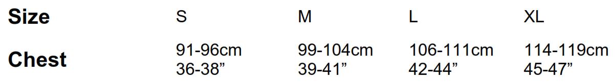 Mantis: Men`s Stripy T M109S