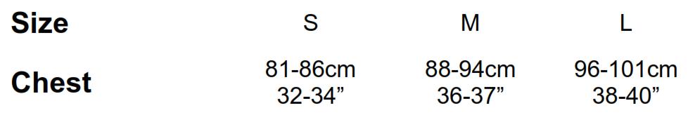 Mantis: Women`s Oversized Sleeveless Hoodie M113