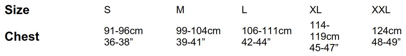Mantis: Men`s Superstar Sweatshirt M76