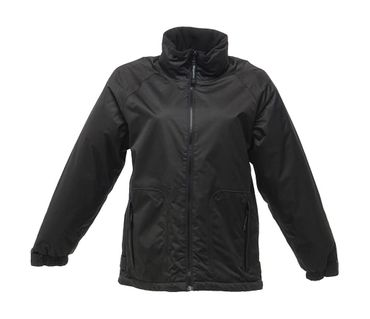 Regatta: Ladies` Hudson Jacket TRA306 – Bild 2