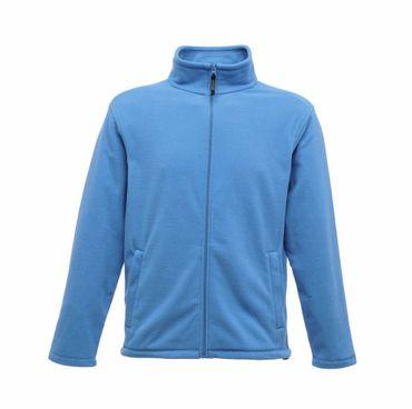Regatta: Micro Full Zip Fleece TRF557 – Bild 6