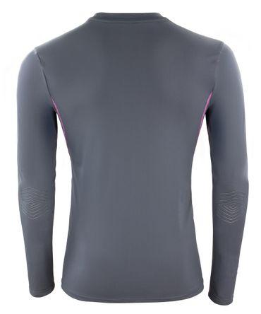 Result: Compression Bodyfit Top LS S252X – Bild 7