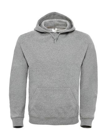 B&C: Hooded Sweatshirt ID.003 WUI21 – Bild 20