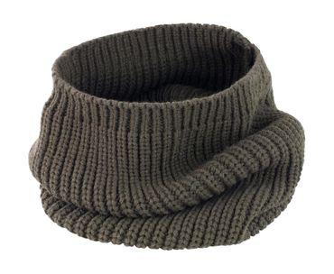 Result: Whistler Snood Hat R361X – Bild 6