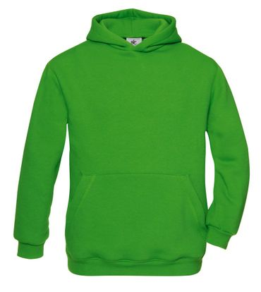 B&C: Kids` Hooded Sweat WK681 – Bild 10