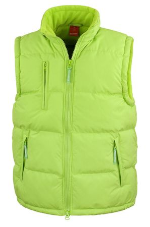 Result: Windproof Bodywarmer R088X – Bild 6