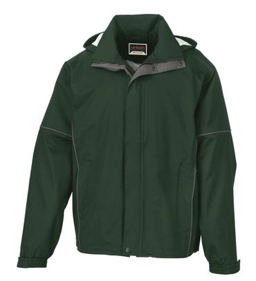 Result: Urban Fell Lightweight Jacket R111M – Bild 5
