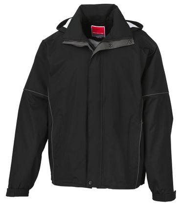 Result: Urban Fell Lightweight Jacket R111M – Bild 2
