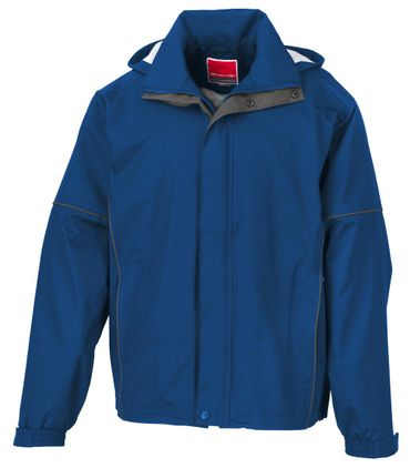 Result: Urban Fell Lightweight Jacket R111M – Bild 4