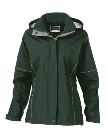 Result: Ladies` Urban Fell Lightweight Jacket R111F – Bild 5