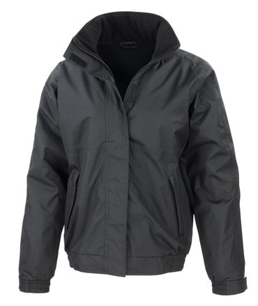 Result: Channel Jacket R221M – Bild 3