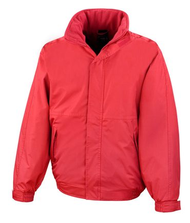 Result: Channel Jacket R221M – Bild 5