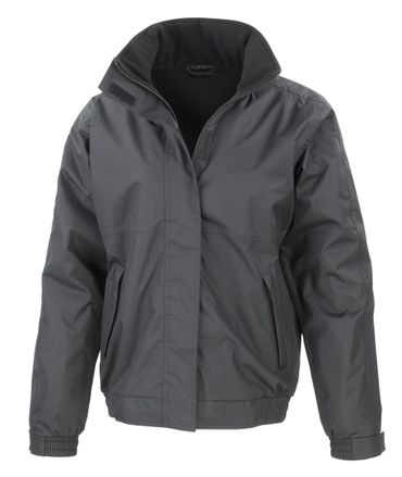 Result: Channel Jacket R221M – Bild 2