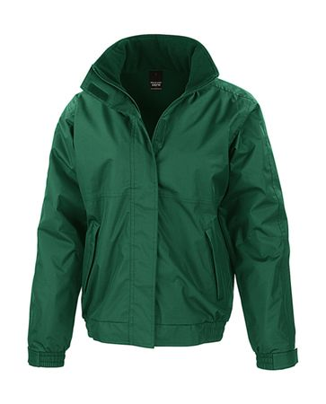 Result: Channel Jacket R221M – Bild 6