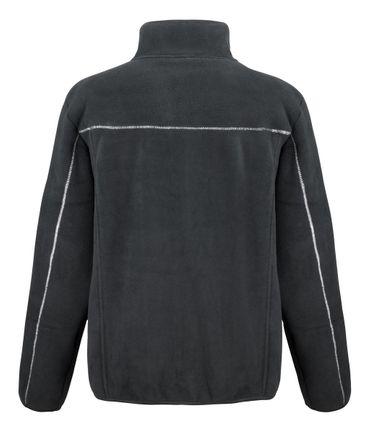 Result: Huggy Jacket R198M – Bild 3