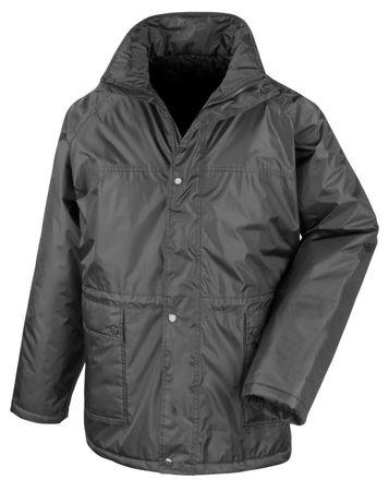Result: Managers Jacket R229X – Bild 2