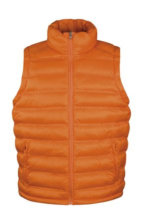 Result: Ice Bird Padded Gilet R193M – Bild 6