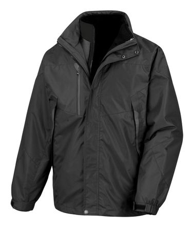 Result: 3-in-1 Aspen Jacket R199X – Bild 2