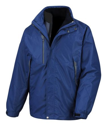 Result: 3-in-1 Aspen Jacket R199X – Bild 4