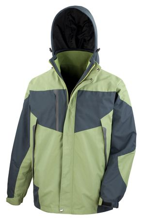 Result: 3-in-1 Aspen Jacket R199X – Bild 7