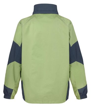 Result: 3-in-1 Aspen Jacket R199X – Bild 8