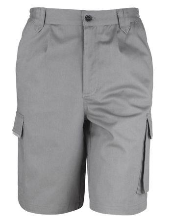 Result: Work-Guard Action Shorts R309X – Bild 3