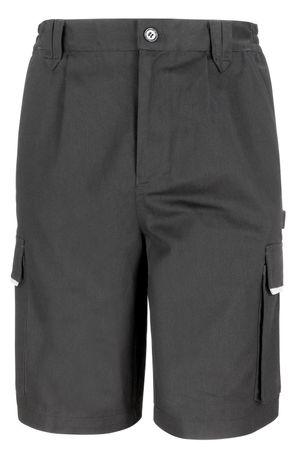 Result: Work-Guard Action Shorts R309X – Bild 2