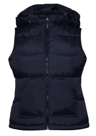 B&C: Ladies` Bodywarmer Zen+ Women JW935 – Bild 4