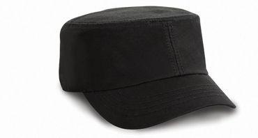 Result Caps: Urban Trooper Lightweight Cap RC070X – Bild 2