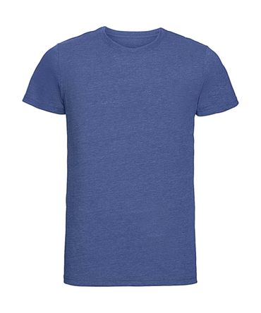 Russell Europe: Men`s HD Tee R-165M-0 – Bild 13