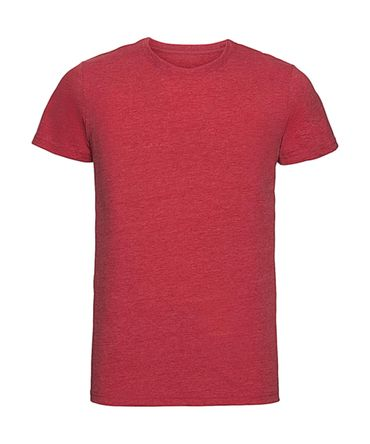 Russell Europe: Men`s HD Tee R-165M-0 – Bild 22