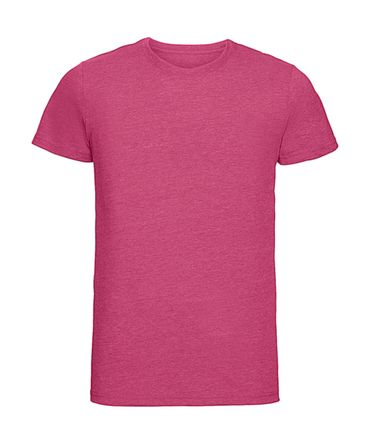 Russell Europe: Men`s HD Tee R-165M-0 – Bild 17