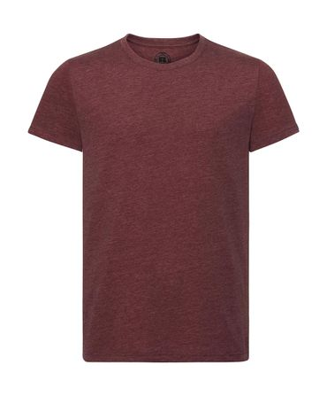 Russell Europe: Men`s HD Tee R-165M-0 – Bild 24