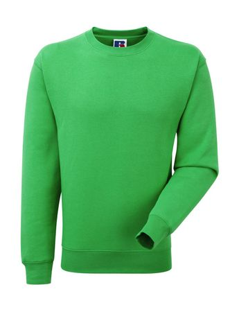 Russell Europe: Authentic Set-In Sweatshirt R-262M-0 – Bild 13