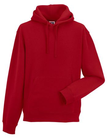 Russell Europe: Authentic Hooded Sweat R-265M-0 – Bild 9