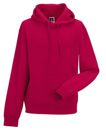 Russell Europe: Authentic Hooded Sweat R-265M-0 – Bild 10
