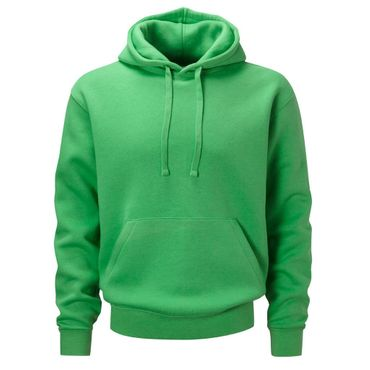 Russell Europe: Authentic Hooded Sweat R-265M-0 – Bild 12