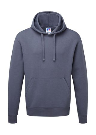 Russell Europe: Authentic Hooded Sweat R-265M-0 – Bild 4