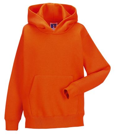 Russell Europe: Kids` Hooded Sweat R-575B-0 – Bild 9