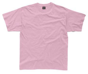 SG: Kids` T-Shirt SG15K – Bild 11
