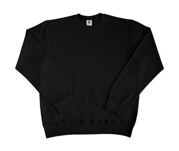 SG: Sweatshirt SG20 – Bild 3