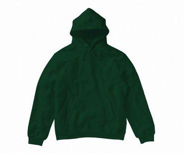 SG: Hooded Sweatshirt SG27 – Bild 19