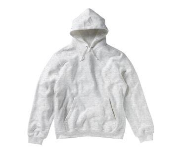 SG: Hooded Sweatshirt SG27 – Bild 22