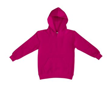 SG: Kids` Hooded Sweatshirt SG27K – Bild 12