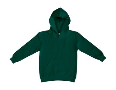 SG: Kids` Hooded Sweatshirt SG27K – Bild 16