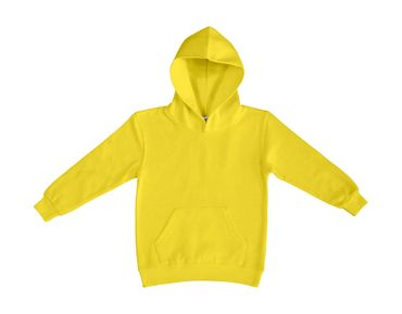 SG: Kids` Hooded Sweatshirt SG27K – Bild 17